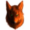 UV-art's avatar
