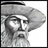 uvar's avatar