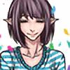 UvaUrsi's avatar