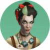 uve23's avatar