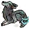 Uvenus's avatar