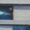 uvgu87's avatar