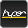 UVHyper's avatar