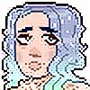 uviixo's avatar