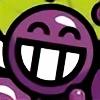 UVITA15's avatar