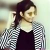 uvshru's avatar