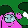 Uvulatale's avatar
