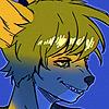 Uvvifel's avatar
