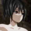 UW-JOKER's avatar