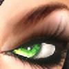 uwa-c's avatar