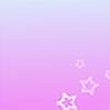 Uwa-So-Aesthetics's avatar