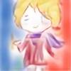 UwahFluff's avatar