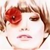 uwardnas's avatar