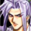 UwasaWaya's avatar