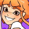 uWassabi's avatar