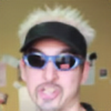 uwat's avatar