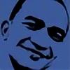 uwatsakodak's avatar