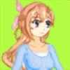 uwaxa's avatar