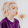 uwbYul's avatar