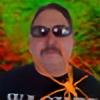 UweTr's avatar