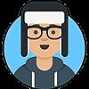 UweUndRein's avatar