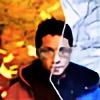 Uwezu93's avatar