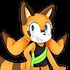 UWF-Fault's avatar