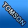 UWfan-Tomson's avatar