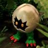 uwls's avatar