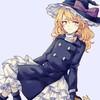 uwotm8777's avatar