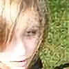 uwouldkill4thiso's avatar