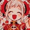 Uwuarsa's avatar