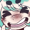 uwucoon's avatar