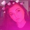 uwuemilia's avatar