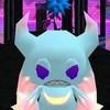 uwugwy's avatar