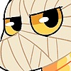 UwUlili's avatar