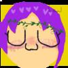 UwUMaster674's avatar