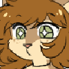 uwunie's avatar
