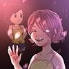 UwUSketcher's avatar