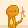 uwuster's avatar