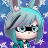 UwUuserOwO's avatar