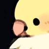 uwuuwu21's avatar