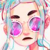 Uxia15's avatar