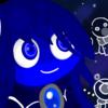 Uxie126's avatar