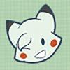 UxieKnight's avatar