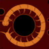 UxieSweetie's avatar