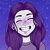 UxihaItaxi's avatar