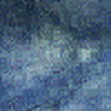 uxinta-himmel's avatar