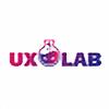 uxlab's avatar