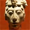 uxmal750ad's avatar